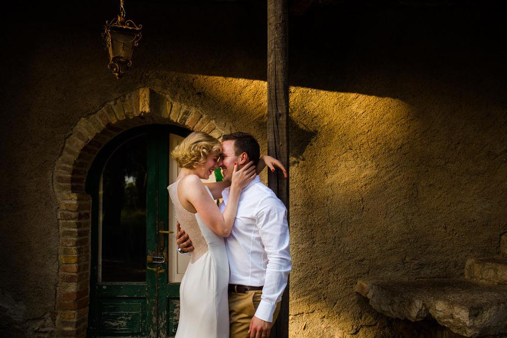 storytelling-taormina-catania-sidney-australian-wedding-matrimonio-fotografo-Fotographare-fotografo-zankyou-angelo-latina-siracusa-sicilia-italia-wedding-photography