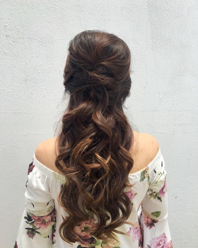 MAUA Hair & Make-up