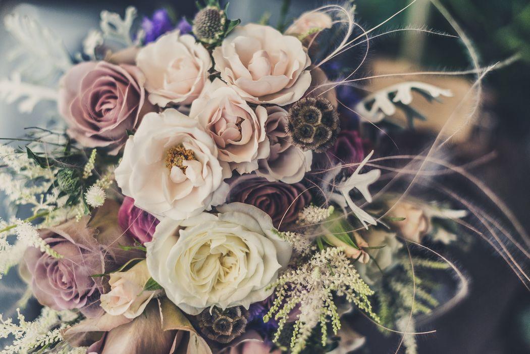 WunderWerk Hochzeitsplanung