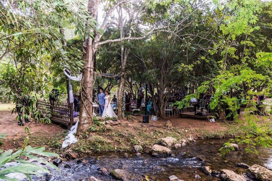 Bougainville Farm