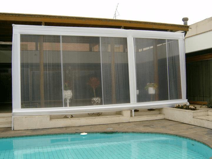 Casa Flores