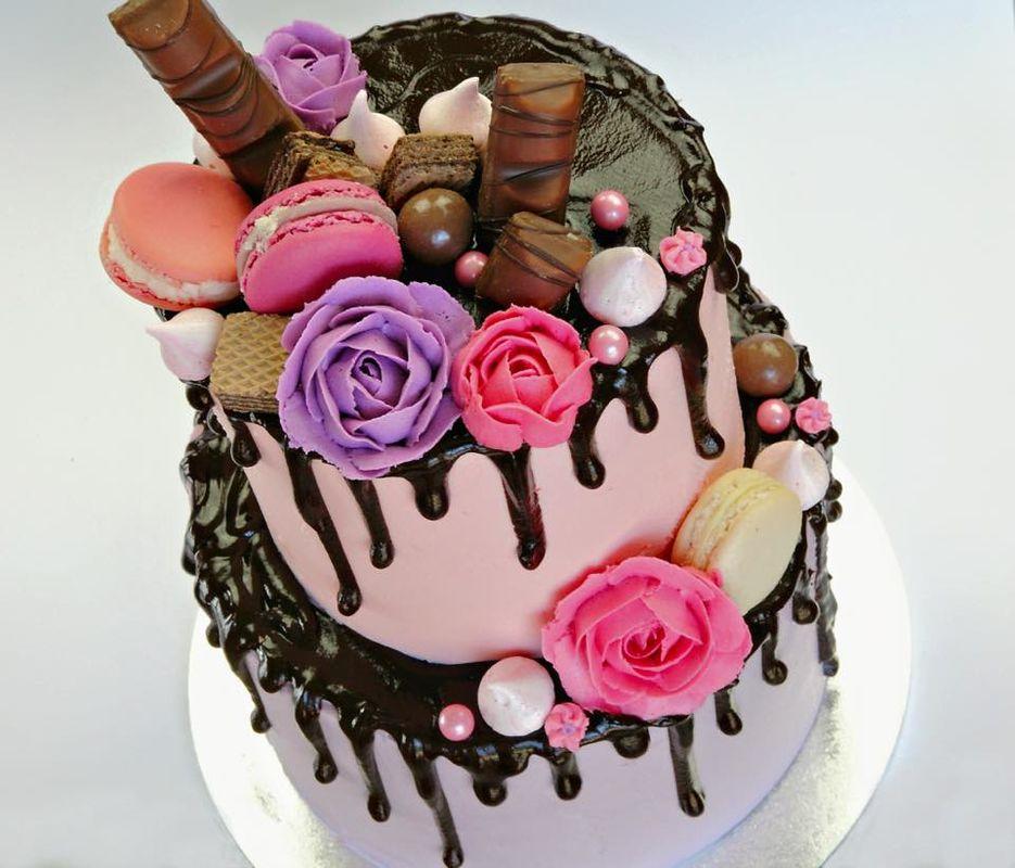 Paula Cupcakes