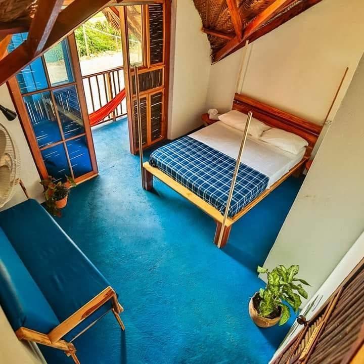 Hostel Giada