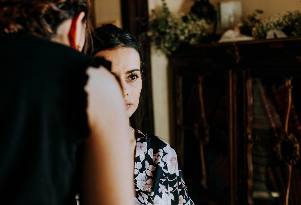 Diana Martins - PRO makeup Artist