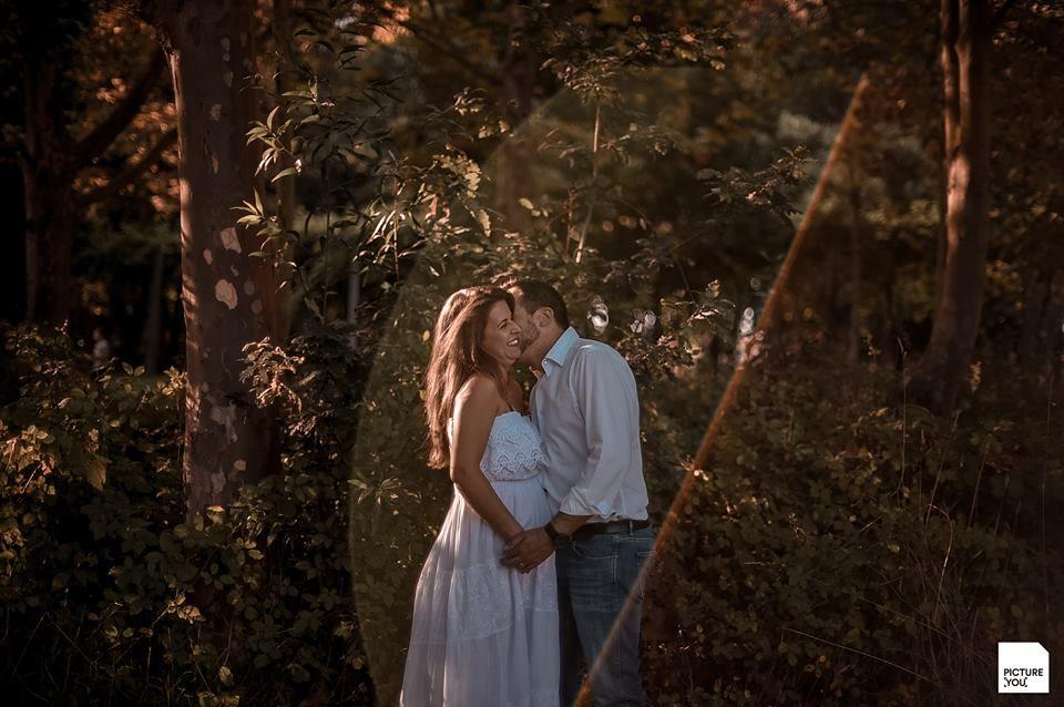 PictureYou - Modern Wedding Photographer