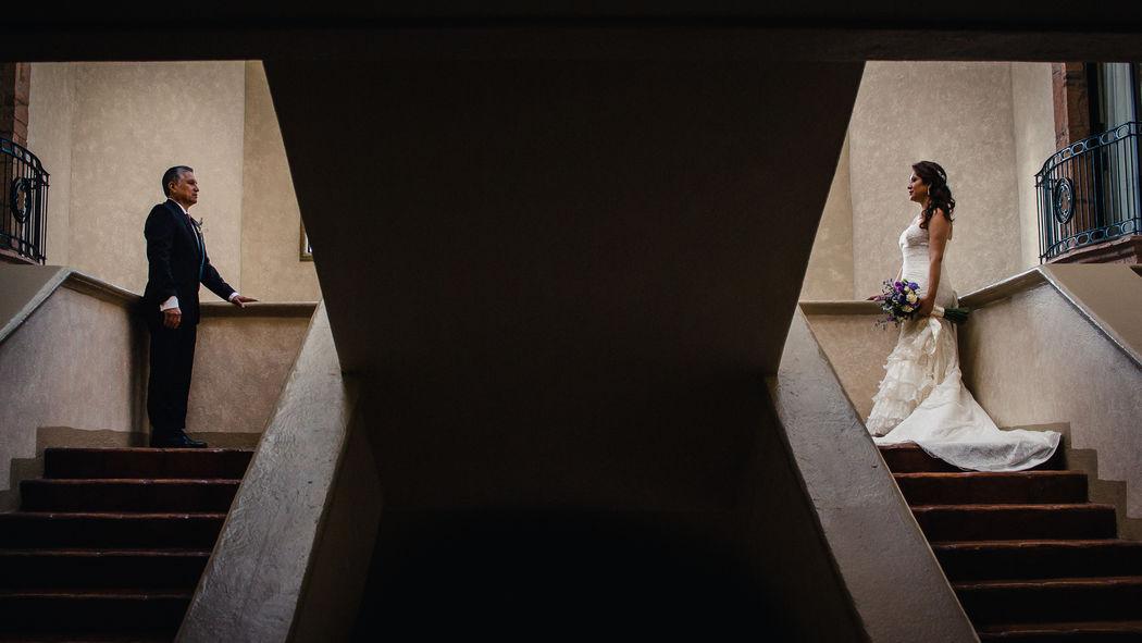 Michel Corpi Photographer