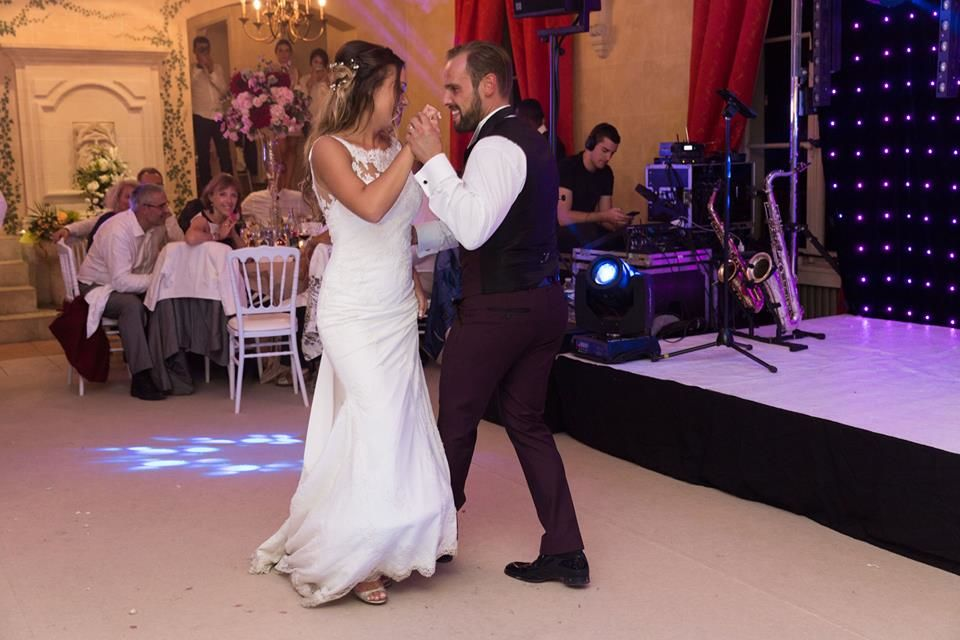 Norma Danse
