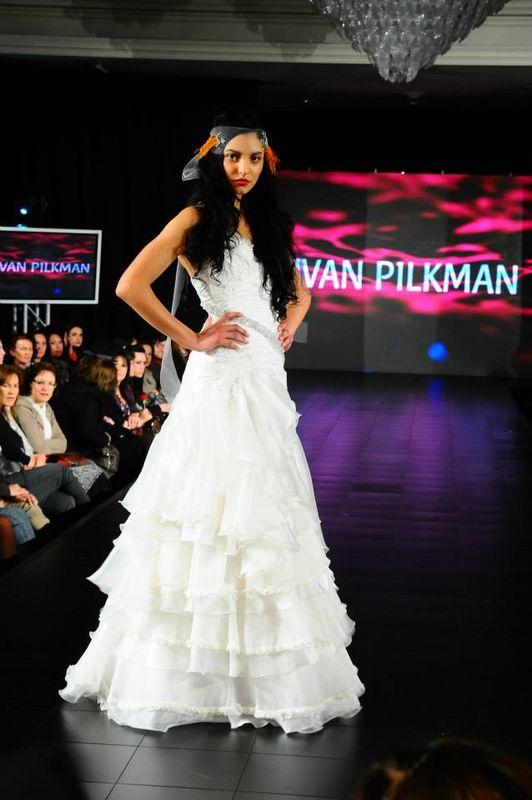 Iván Pilkman