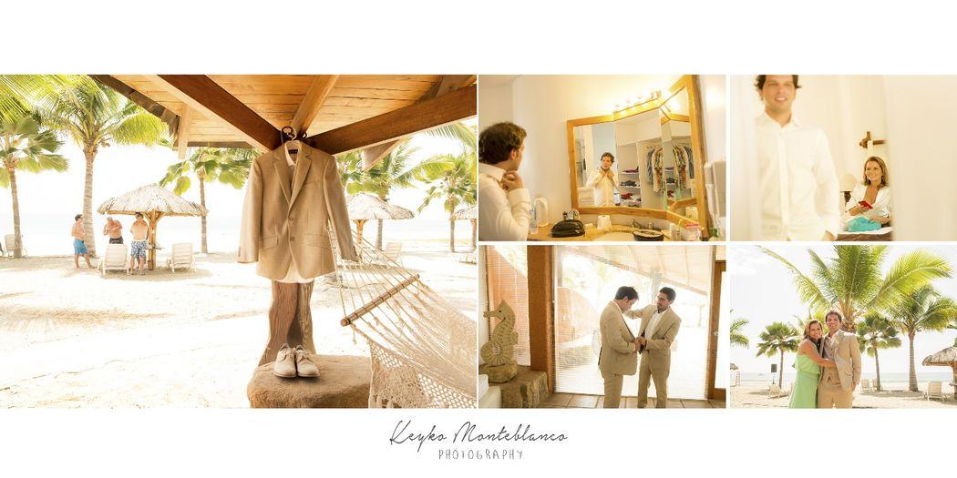 Keyko Monteblanco Photography