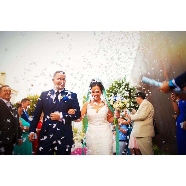 Ideas bodas y eventos