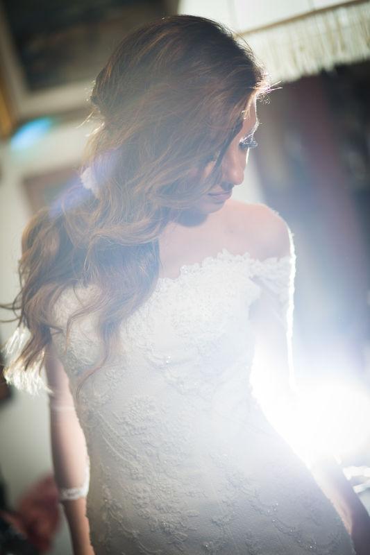Immagine & Suono Photography