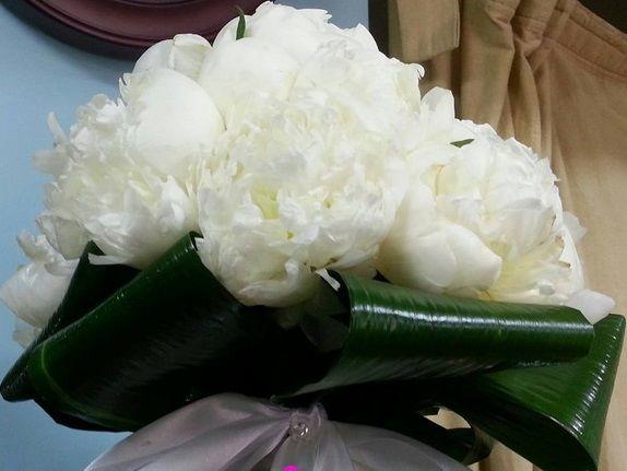 Ikebana Fiori
