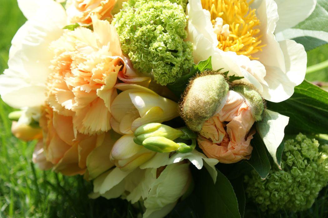 #Nature Lodge #Brautstrauss #Brautstrauss Frühling #Dekoration Frühling