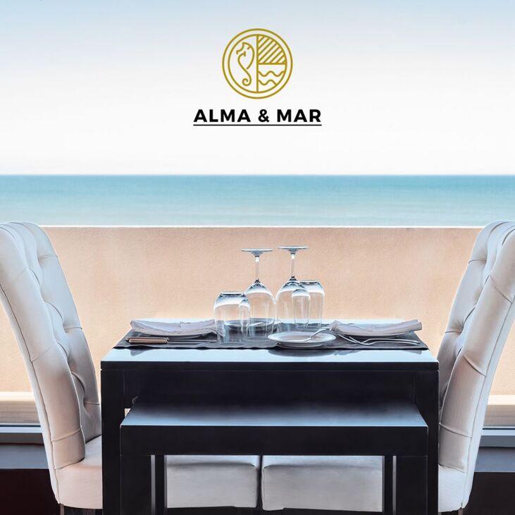 Alma & Mar