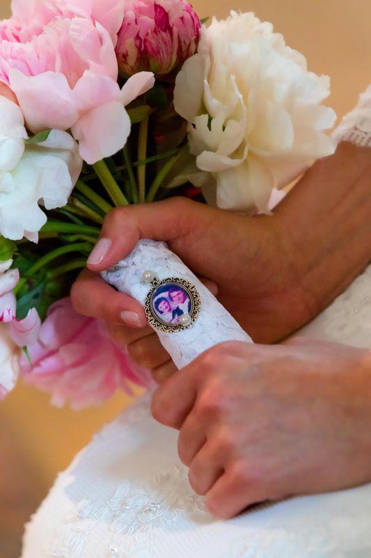 Freudenschrei Hochzeiten