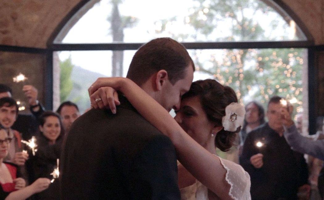 videos de boda en barcelona, videos de boda en madrid, videografo de bodas, videos de boda diferentes, videos de boda originales, feelandfilm, pol