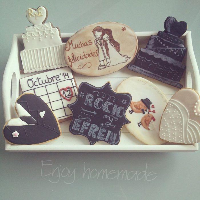 Hello Cakes