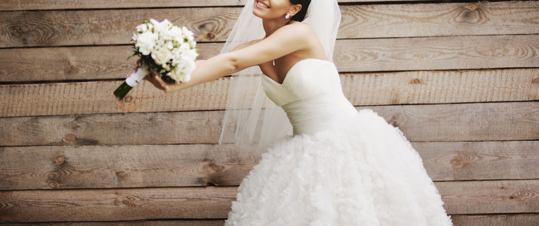 Season Bride