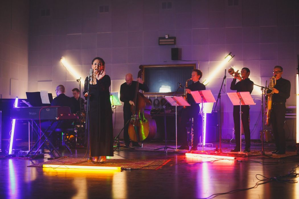 Newtone Orchestra