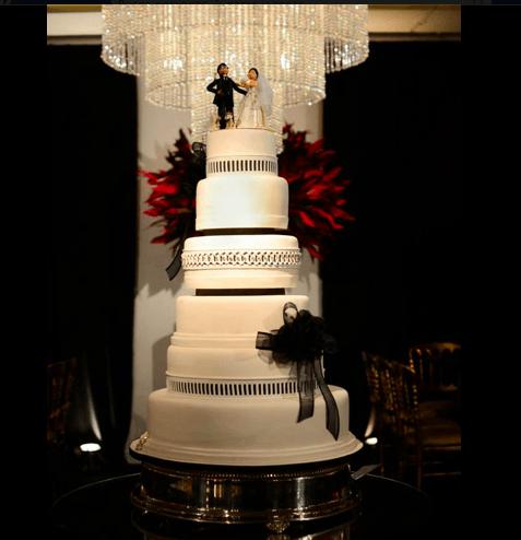 Ivanilda Pinheiro Cake Designer. Foto: Wagner e Isabela Videojornalismo