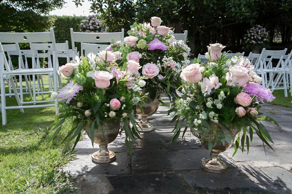 Deva Floristas