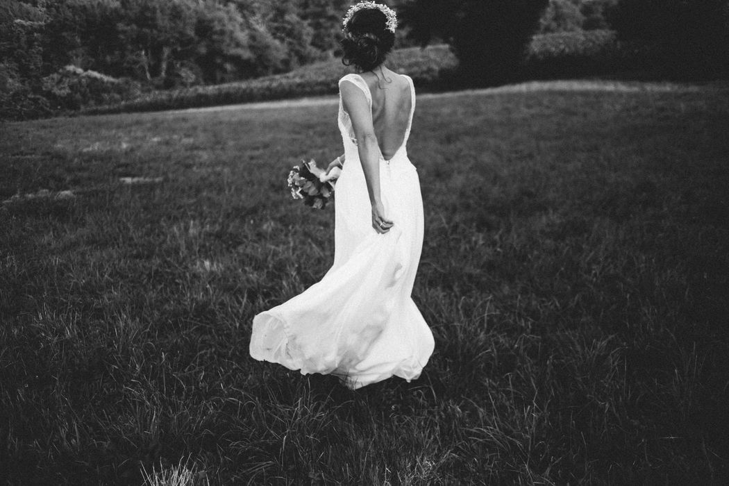 Emilie Ma Photographe