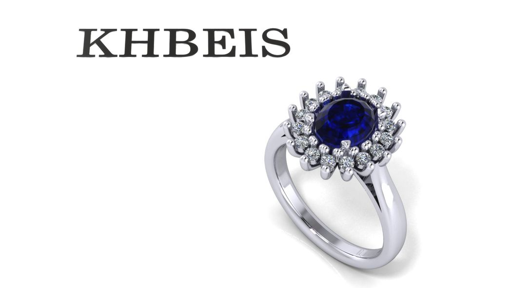 KHBEIS
