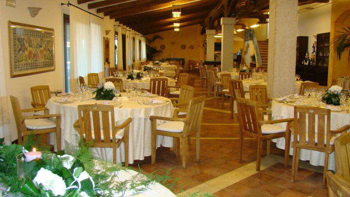BagaBaga Hotel Ristorante