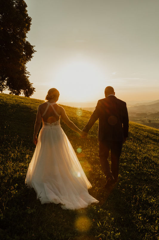 Lee Hochzeitsfotograf
