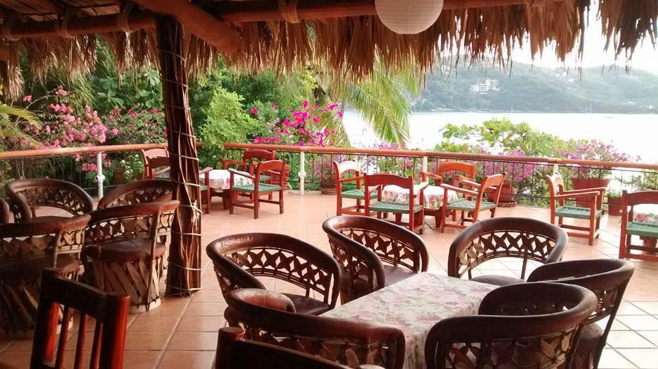 Catalina Beach Resort