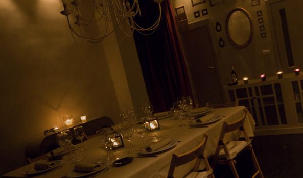 Decuatro Catering
