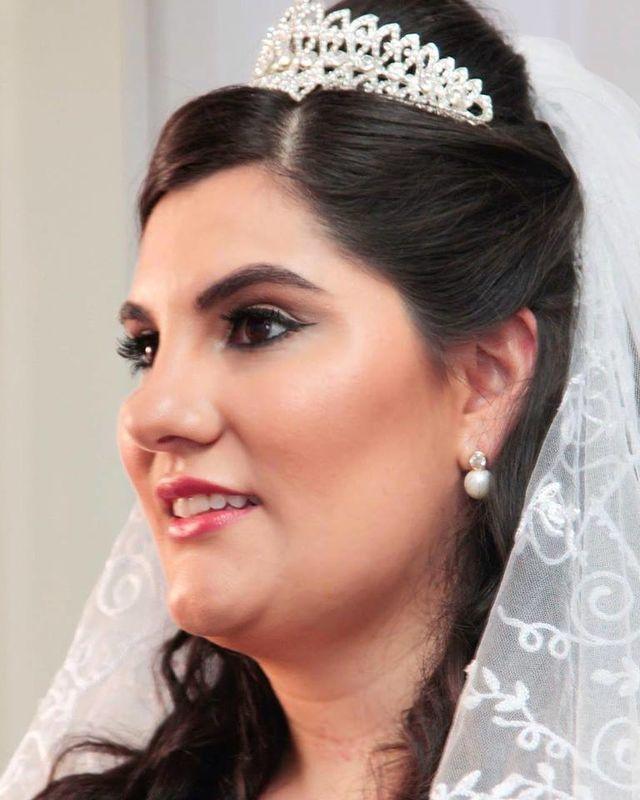 Beatriz Barros Beauty Artist