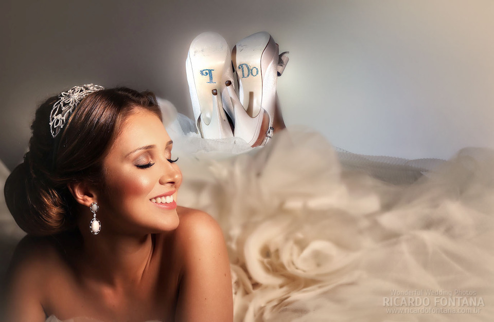Maison Marriage. Foto: Ricardo Fontana
