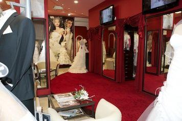 Salon Karina w Krakowie