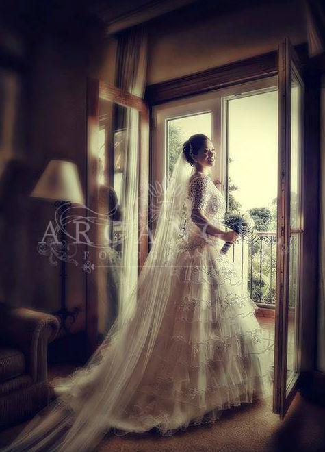 Arcangel Fotógrafos