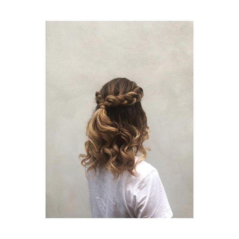 Polvere di Stelle parrucchieri