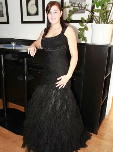 Beispiel: Kleider für jeden Geschmack, Foto: Traut euch Brautsalon Festmode.