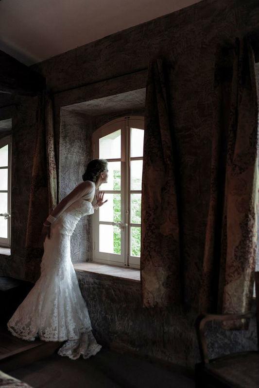Christel'Art Photography:mariage a fayence , Var