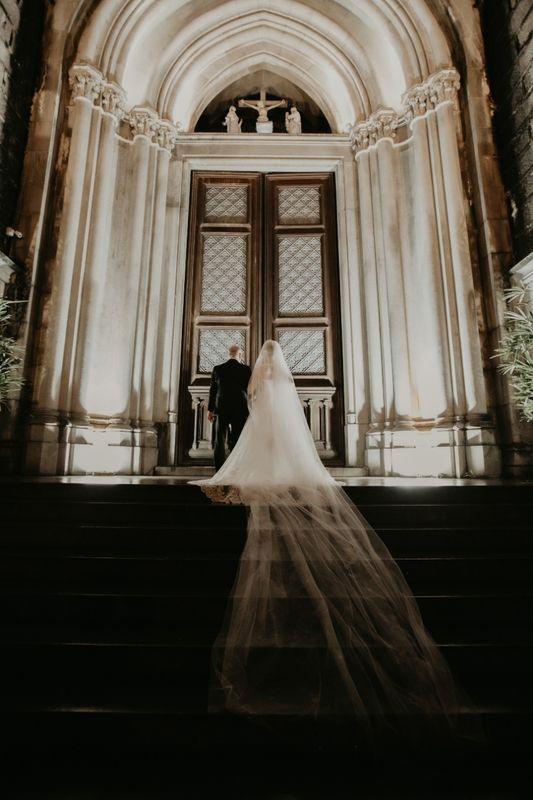 ProMolter | Assessoria e Cerimonial