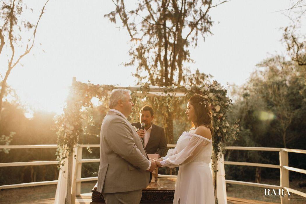 Filósofo Casamenteiro