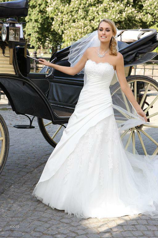 Hochzeits-Oase