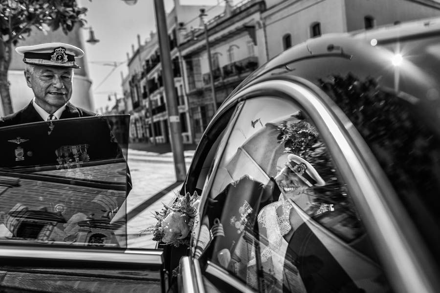 José Cáceres Fotografía.