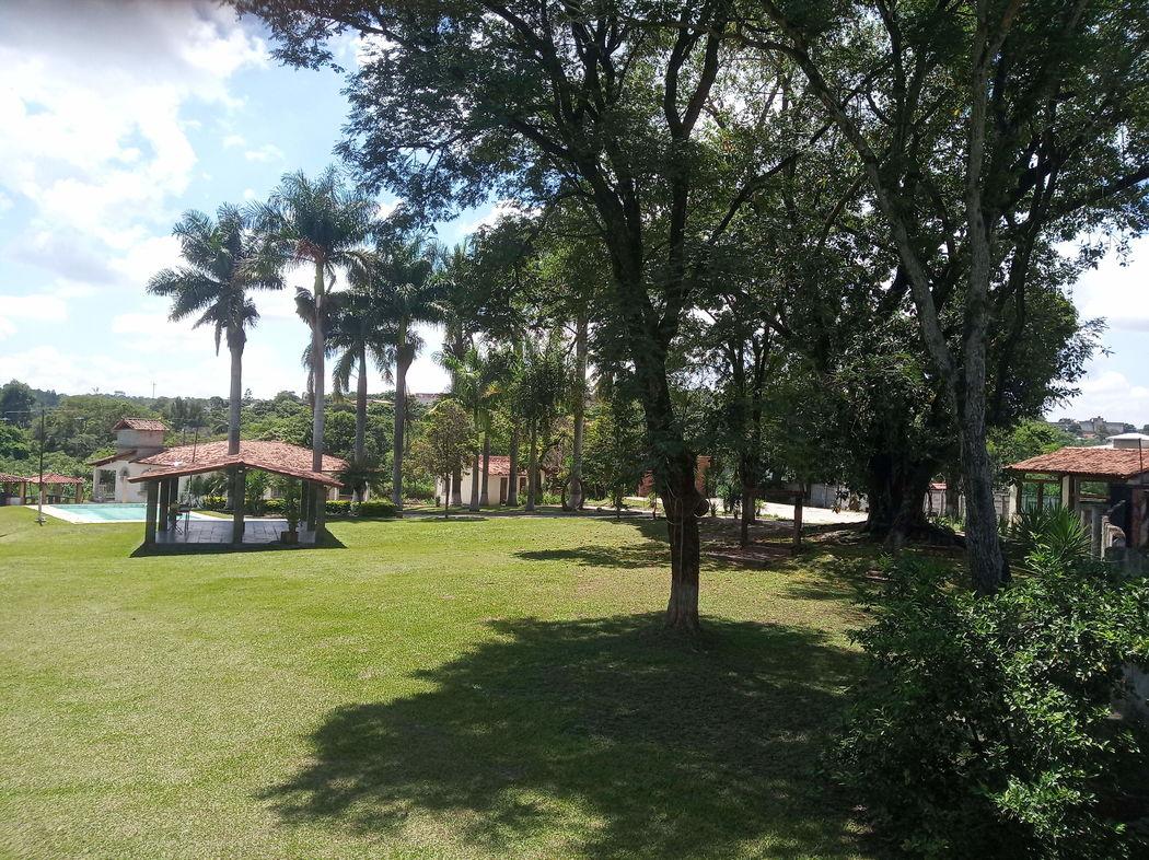 Vila Minas eventos