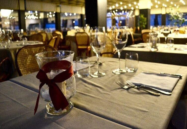 Hotel Ristorante Gentile