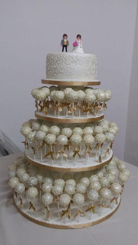 Cake Lovers