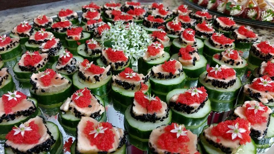 Supremo Gourmet