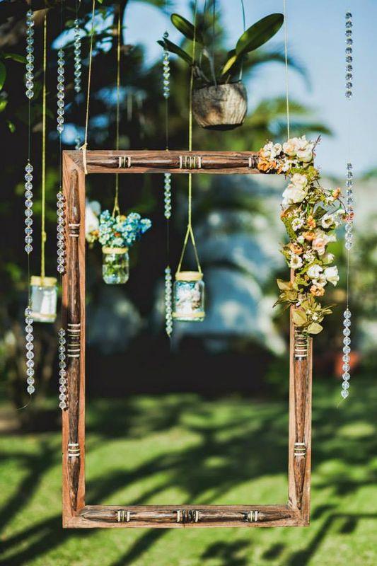 Casamento Cerimonial Warung