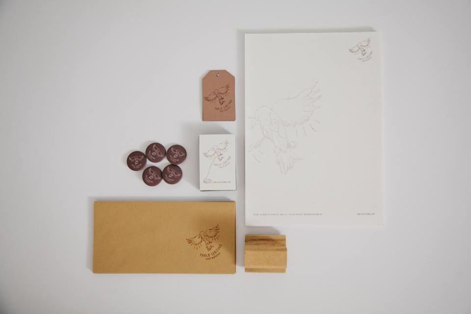 Auca Design