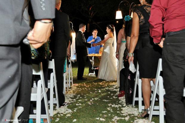 Fotografía de eventos - Foto F Manjarrez