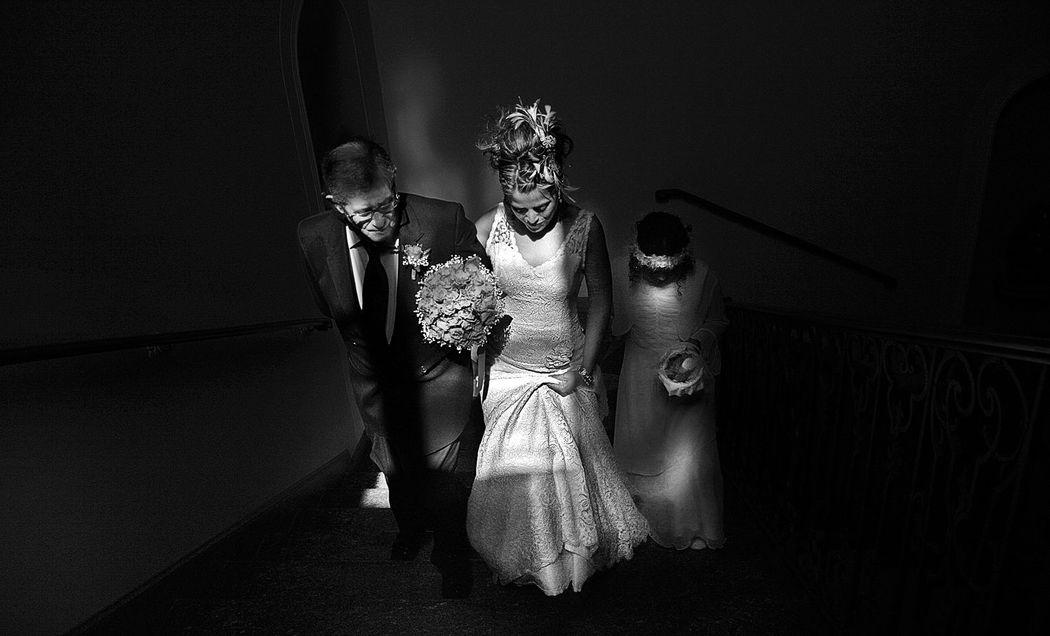Varese. Matrimonio a Palazzo Estense